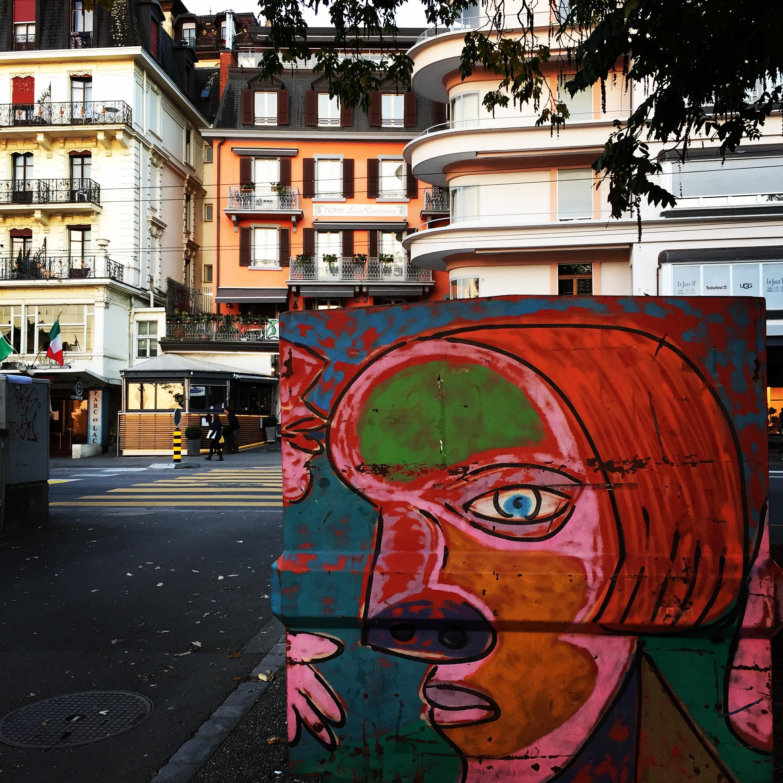 Montreux 19