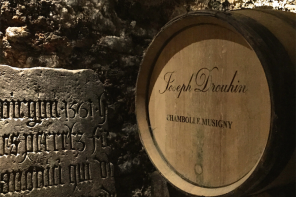 Joseph Drouhin – Bourgogne