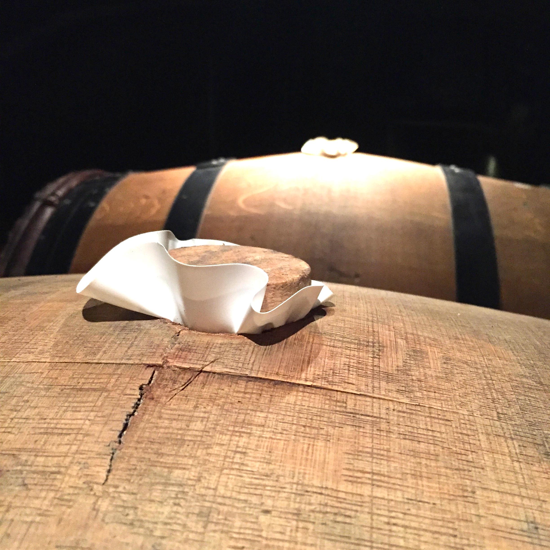 Lost in Wine - Joseph Drouhin 5