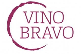 Vino-Bravo