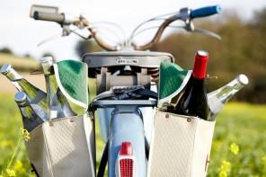 Tout savoir sur le vin et les Français en 4min!