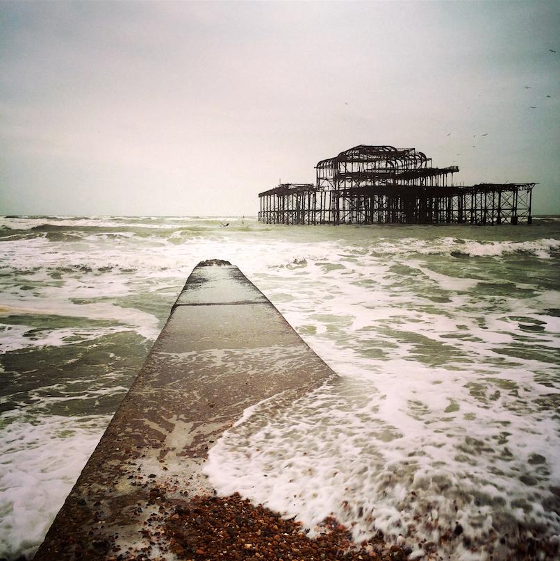 LIW Brighton 16