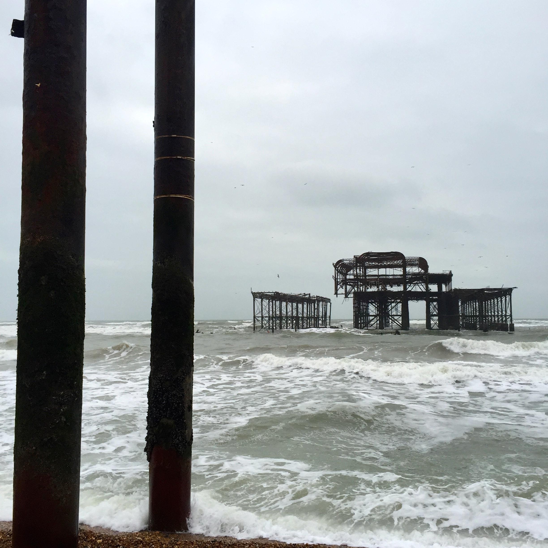 LIW Brighton 3