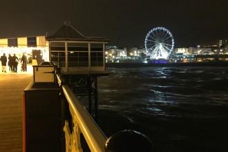 LIW Brighton 10