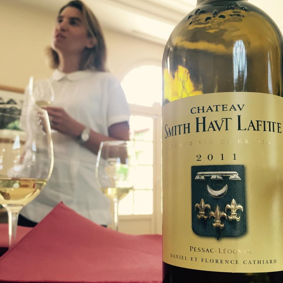 Smith haut Lafitte 4