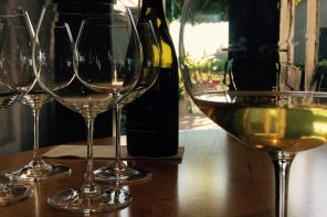 le vin aux USA: prédictions 2017