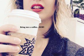 Quand le café s'invite à l'apéro