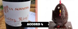 vin paques 4
