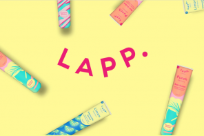 POPTAILS by LAPP the ice cream for adults only